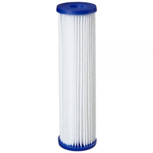 pentek-under-sink-water-filters-pentek-r50-64_1000