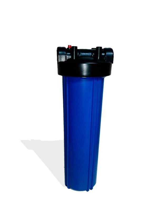 carcasa-de-filtros-de-agua-4-1536608655