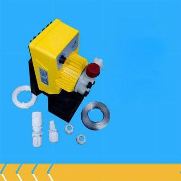 Dossing Pump 10L
