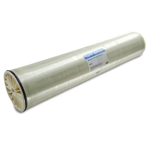 flimtec-membrane-8040-500×500