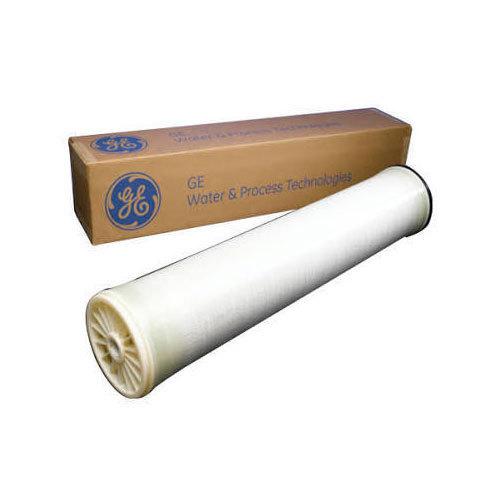 industrial-ro-membranes-500×500