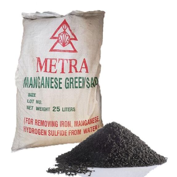 manganese-green-sand-filter-media_treat_water-malaysia-www-watermelon-com-my