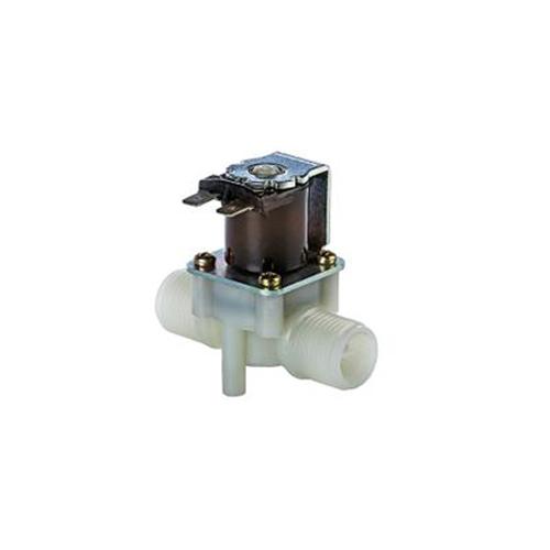 solenoid-valve-500×500 (1)
