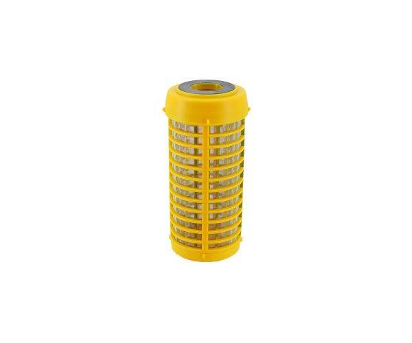 atlas-filtri-filter-element-rsh-50-microns-hydra-332031